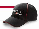 Audi R18 Car Hat