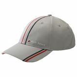 Audi Sport Tan Hat