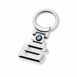 BMW 6 Series Keyring