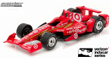 Scott Dixon Chip Ganassi #9 IndyCar 1:18th
