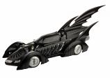 Batman Forever Batmobile Hotwheels 1:18th