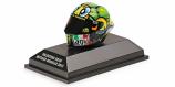 Valentino Rossi Mugello GP 1:8th Scale