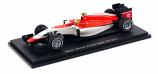 Roberto Merhi Manor MaRussia 1:43rd 2015