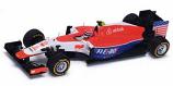1:43rd Alexander Rossi Manor MaRussia USGP 2015