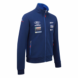 Ford Performance GT Team Sweatshirt