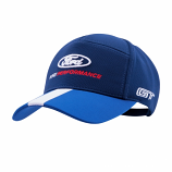Ford Performance GT Team Hat