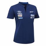 Ford Performance GT Ladies Shirt