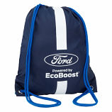 Ford Performance GT Drawstring Bag