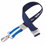 Ford Performance GT Lanyard