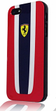 Ferrari 458 Speciale iPhone 5/5S Hard Case