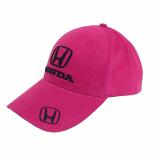 Honda Ladies Pink Classic Hat