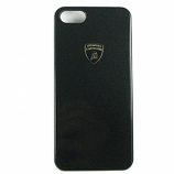 Lamborghini iPhone 5 Black GT Case