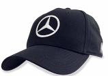 Mercedes AMG Petronas Lewis Hamilton Driver Hat