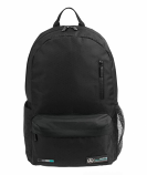 Mercedes AMG Petronas Team Backpack