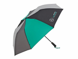 Mercedes AMG Petronas F1 Compact Umbrella