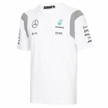 Mercedes AMG F1 Team Tee Shirt