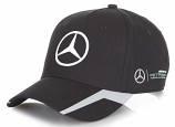 Mercedes AMG F1 Team Hat 2016