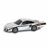 Porsche 911 Turbo USB Stick