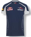 Scuderia Toro Rosso Team Tee