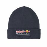 Red Bull Racing Navy Beanie
