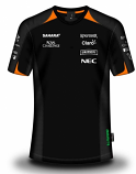 Sahara Force India Replica Team Tee
