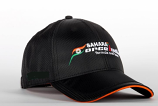Sahara Force India Team Hat 2015