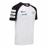Toyota Gazoo Racing Team Tee