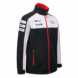 Toyota Gazoo Racing Team Jacket