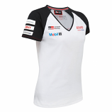 Toyota Gazoo Racing Ladies Tee