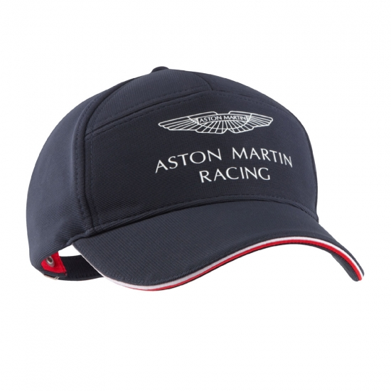 Aston Martin Racing Team Hat