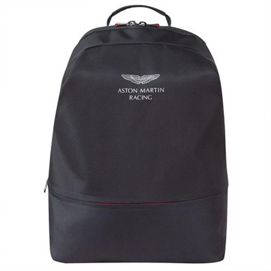 Aston Martin Racing Backpack