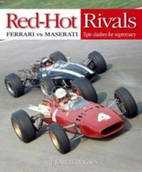 Formula 1 Review 1973 DVD