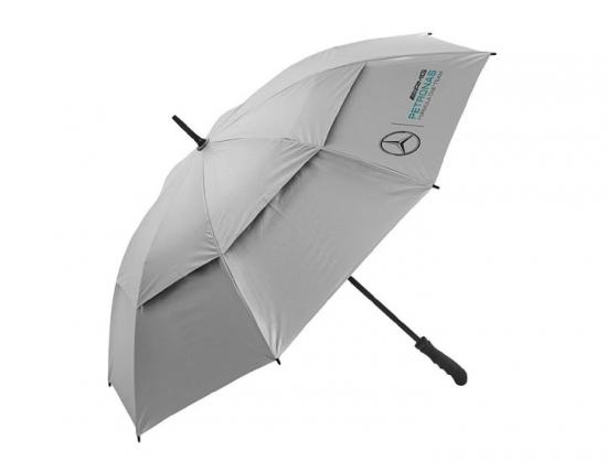 Mercedes AMG Petronas F1 Team Umbrella