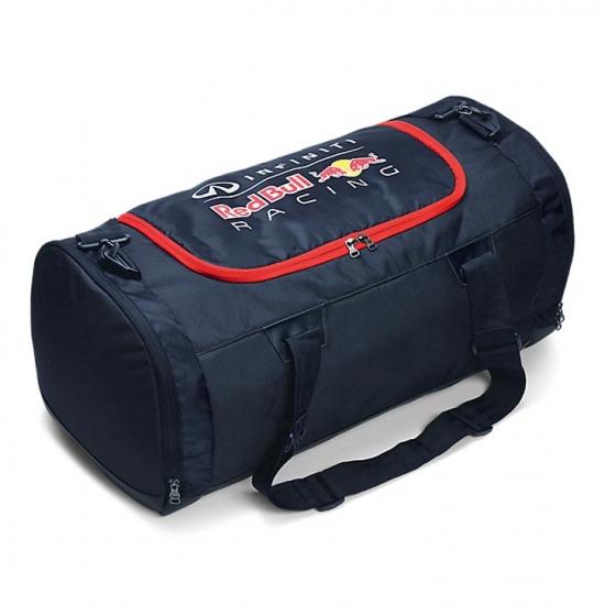 Infiniti Redbull Racing Team Sportsbag