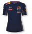 Infiniti Red Bull Racing Ladies Team Tee
