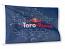 Scuderia Toro Rosso Team Flag