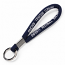 Infiniti Red Bull Racing Strap Keychain