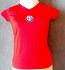 Alfa Romeo Ladies Logo Tee Shirt