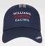 Williams Martini Racing Valtteri Bottas Hat 2015
