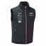Aston Martin Racing Team Vest
