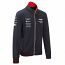Aston Martin Racing Team Sweatshirt