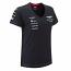 Aston Martin Racing Ladies Shirt