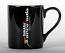 Sahara Force India Team Coffee Mug