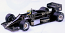 Lotus 97T Ayrton Senna 1985 Minichamps 1:18th