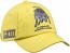 Automobili Lamborghini Yellow Bull LXIII Hat