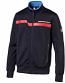 BMW Motorsport Puma Navy Track Jacket