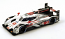 Audi R18 Le Mans 2014 Spark 1:18th