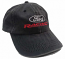 Ford Racing Retro Weathered Hat