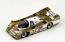 Mario Andretti Porsche 962 Daytona Winner 1:43rd