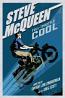 Steve McQueen Full Throttle Cool Book